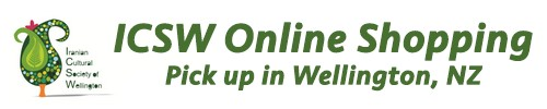 ICSW Online Shopping